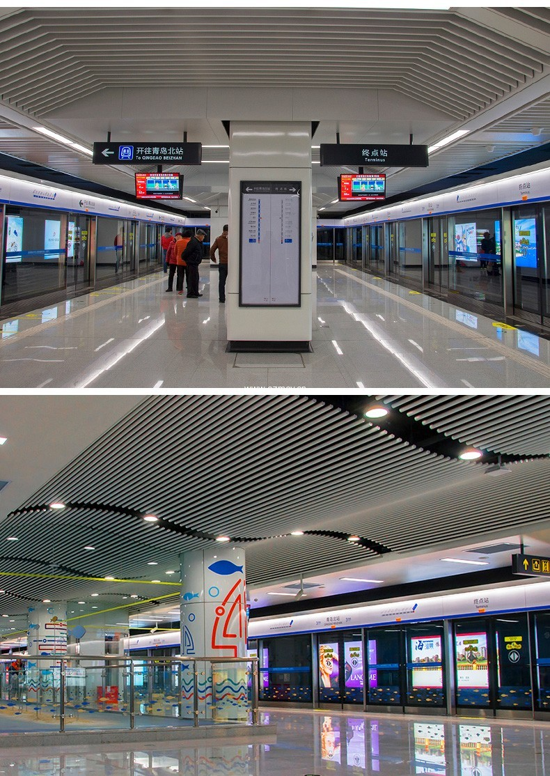 CM-DX-8001-地铁火车站灯箱_02.jpg